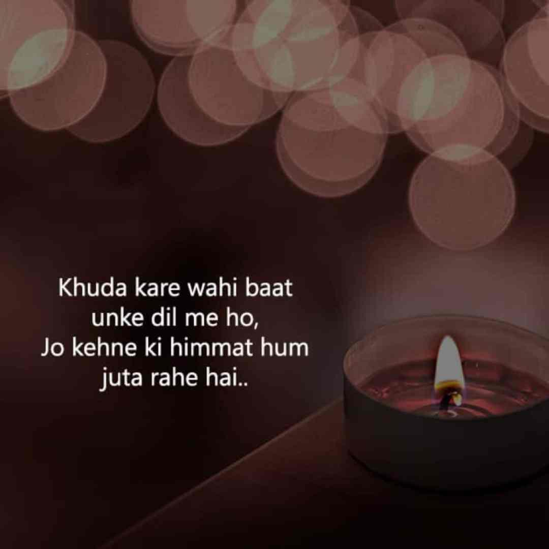 Top 50 Very Sad Two Line Status, , hindi shayari sad lovesove