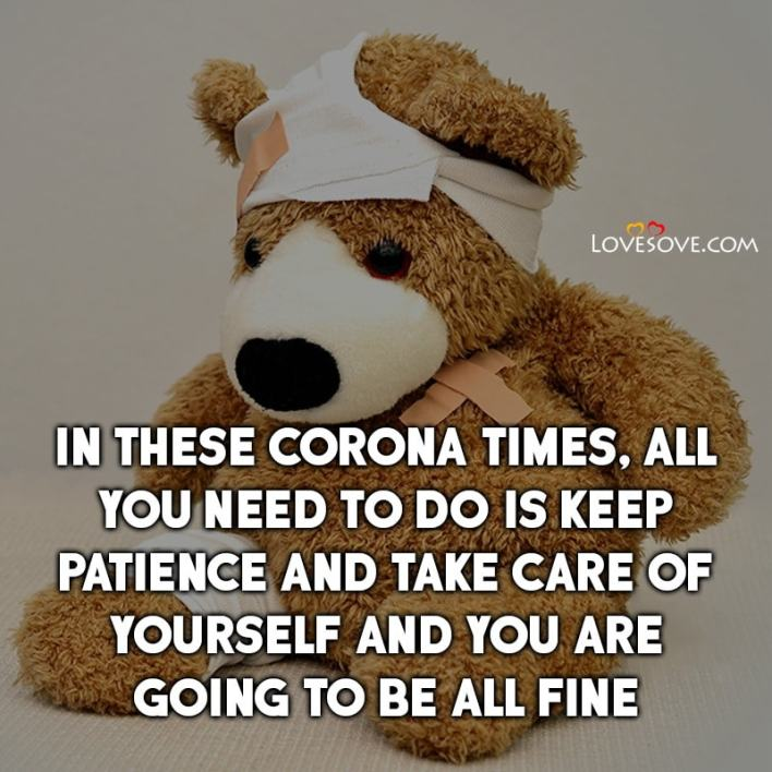Coronavirus Get Well Soon Messages For Loved Ones, Coronavirus Get Well Soon Messages To Boss, Coronavirus Get Well Soon Messages For Colleague, Coronavirus Get Well Soon Messages For Boyfriend, Coronavirus Get Well Soon Messages For Teachers, Coronavirus Get Well Soon Messages For Her,
