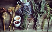 TRUSTED HERBAL DOCTOR IN SOUTH AFRICA WORK EFFECTIVELY