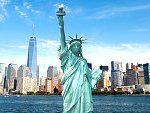 RELATIONSHIP LOVE SPELLS IN NEW YORK WORK INSTANTLY