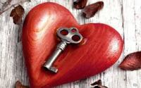 EFFECTIVE LOVE SPELLS I CAN PERFORM AT HOME