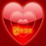 HOMEMADE LOVE SPELLS THAT WORK FAST