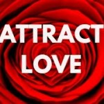 AUTHENTIC AMERICAN LOVE SPELL WORKS INSTANTLY