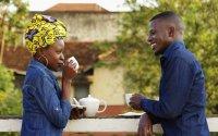 VOODOO LOVE SPELL TO RESTORE YOUR RELATIONSHIP