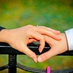 MOST POWERFUL LOVE SPELL IN USA