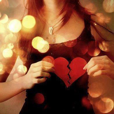 EASY LOVE SPELLS