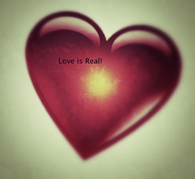 REAL LOVE SPELLS