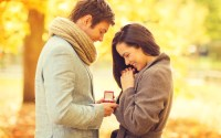 POWERFUL LOVE SPELL THAT WORKS QUICKLY