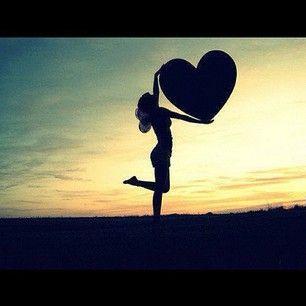REAL LOVE SPELL