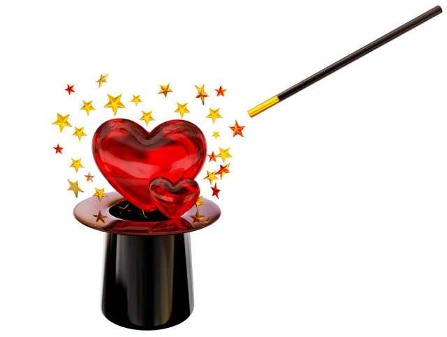 Quick Love Spells in United States