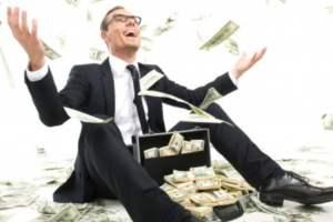Money Spells To Attract Wealth