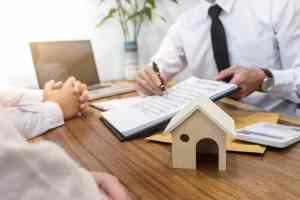 Quick Spells to Sell Property Land House Car