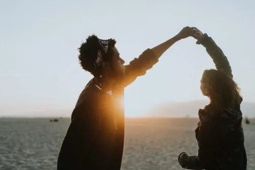 Simple Love Spells | Simple Love Spells To Attract Someone Immediately