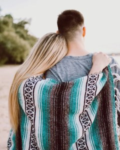 Bring Back Lost Love 24 Hours | How To Bring Back Lost Lover 24 Hours