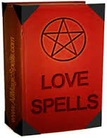 INSTANT BLACK MAGIC LOVE SPELLS FOR LOVE
