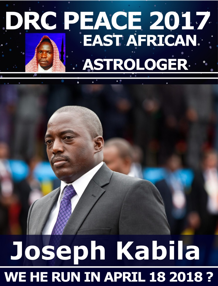 joseph-kabila-drc-elections-2018-april-18