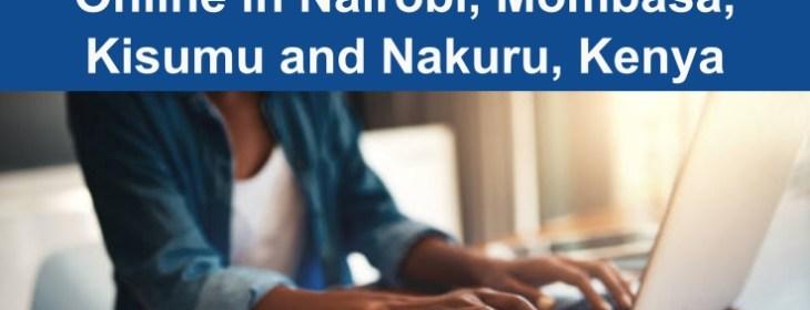 Powerful African Astrologer Online in Nairobi, Mombasa, Kisumu and Nakuru, Kenya