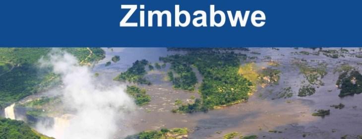 Powerful Sangoma in Zimbabwe