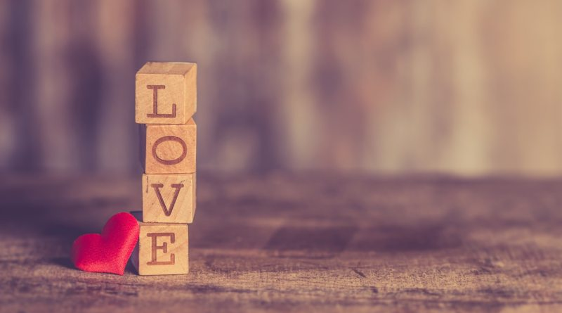 stack-of-love-wooden-blocks (lovestatuswhatsapp.com)