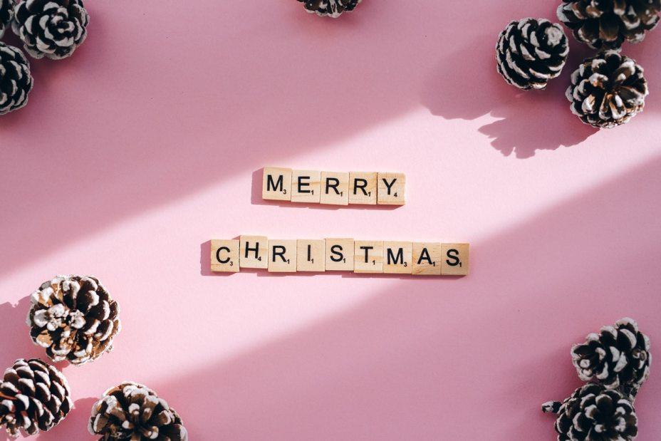 Christmas-videos-(lovestatuswhatsapp.com)