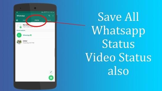 How-to-save-status-(lovestatuswhatsapp.com)