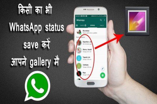 WhatsApp-status-showing-a hand-holding-mobile-(lovestatuswhatsapp.com)