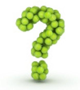 stock-photo-22379769-question-mark-tennis-balls-alphabet