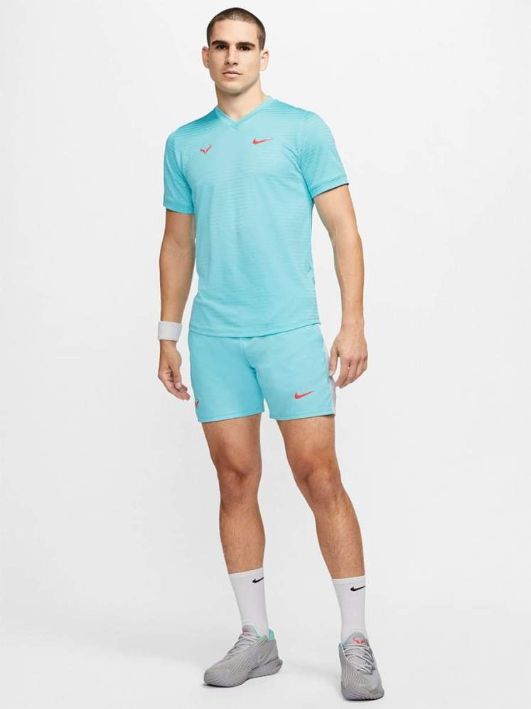 Rafael Nadal Roland Garros Gear 2020 - LOVE TENNIS Blog