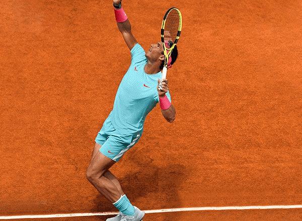 Rafa Nadal Us Open 2020 Gear Love Tennis Blog