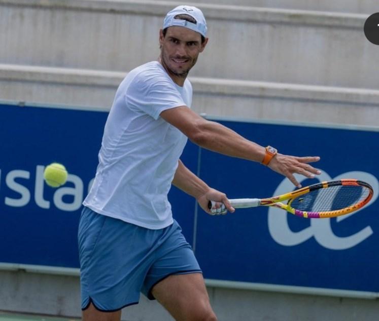 New Babolat Pure Aero Racket Love Tennis Blog