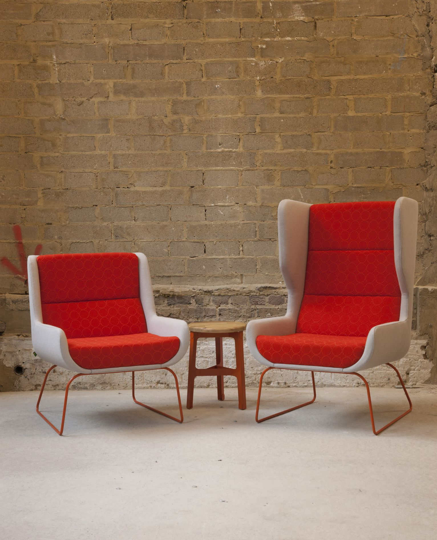 chair design love portable cloth high canada hush that