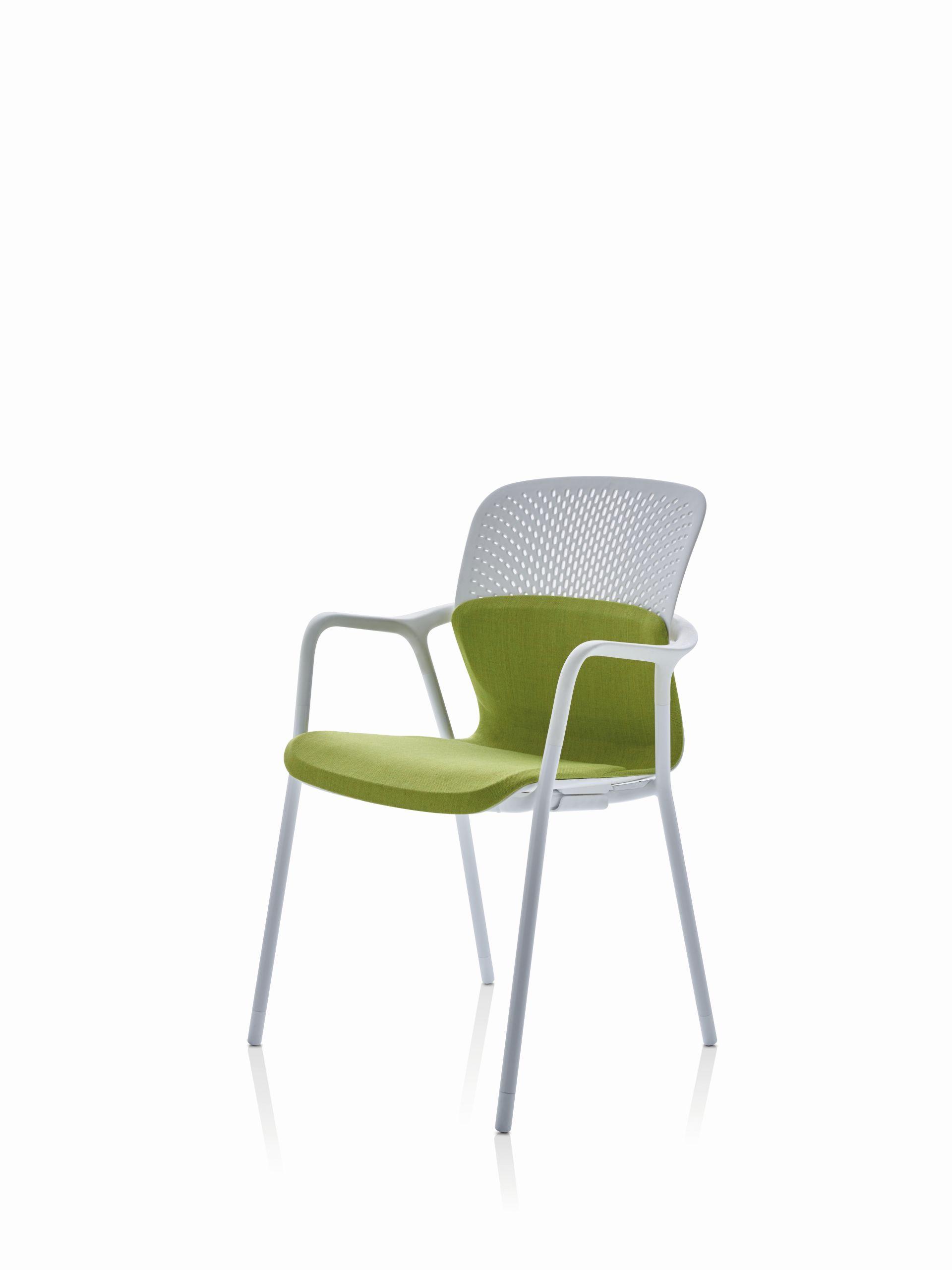 chair design love mesh pool lounge chairs keyn that