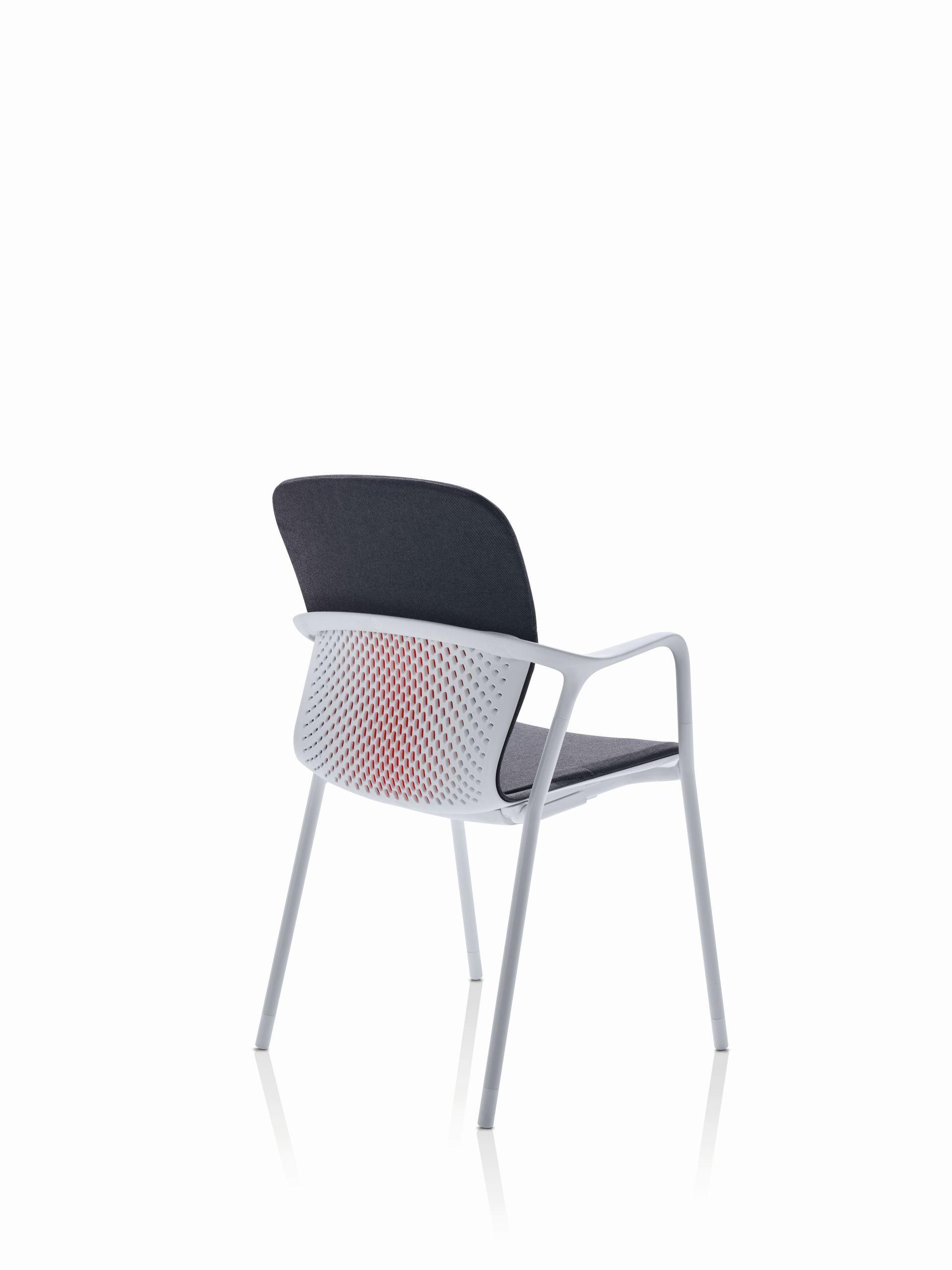 office chair herman miller rail profiles keyn - love that design