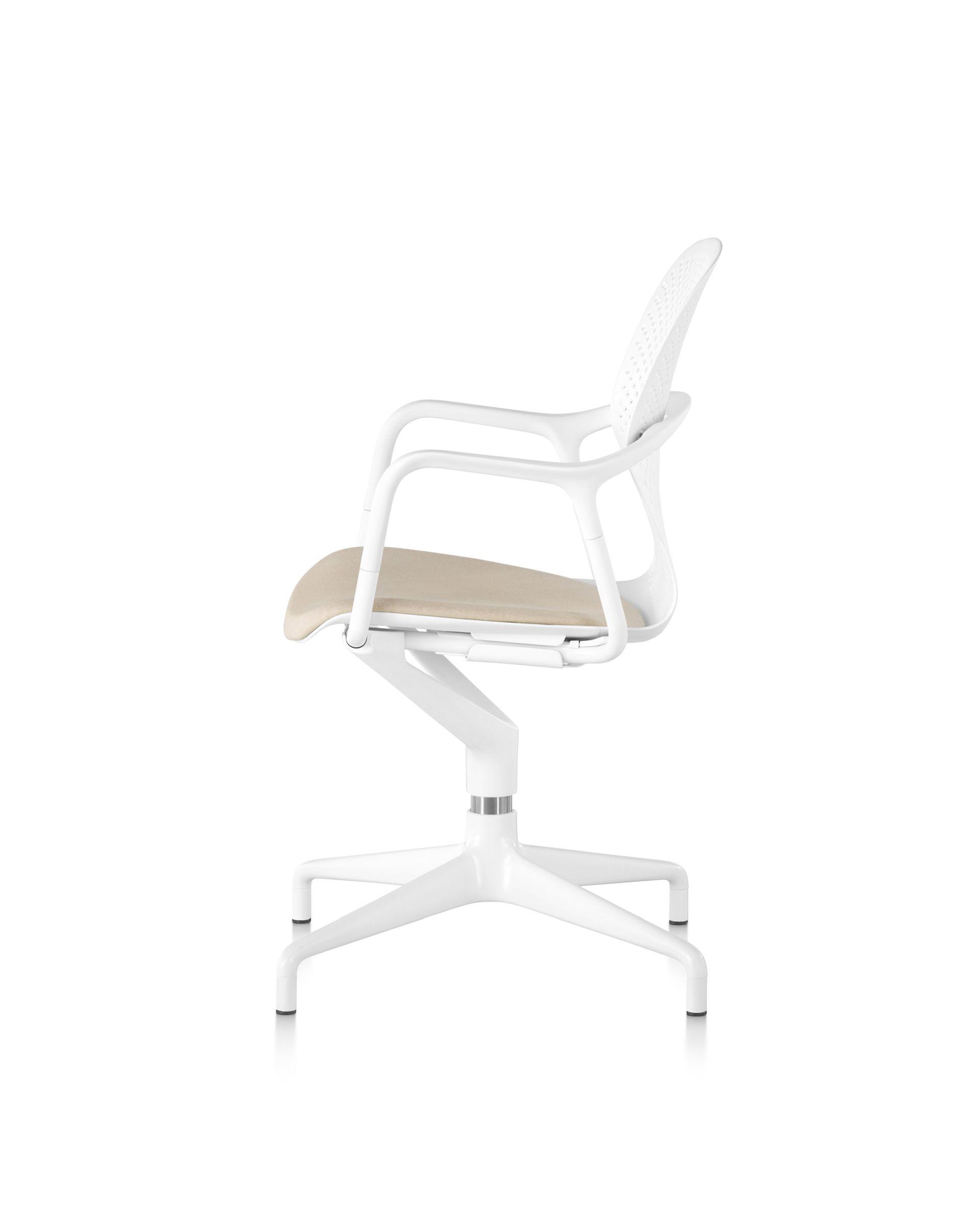 chair design love bungee computer keyn that