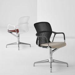 Chair Design Love Padded Folding Chairs Australia Keyn That