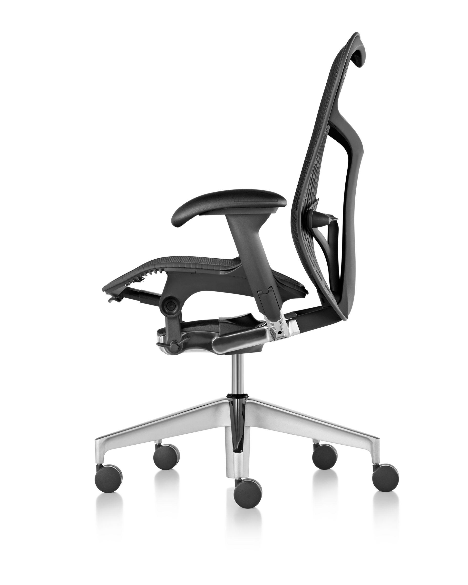 mirra 2 chair fishing forum chairs love that design