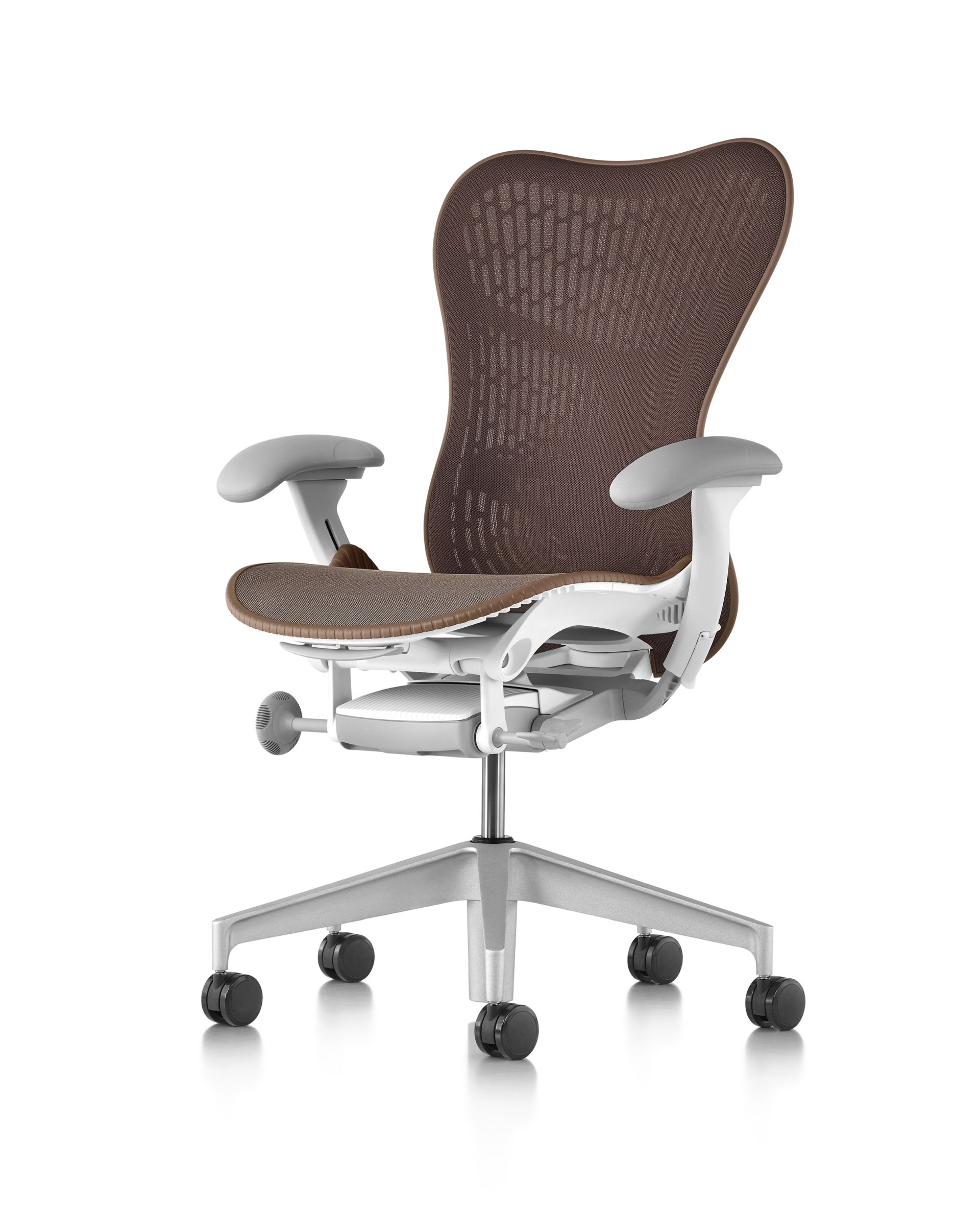 mirra 2 chair baby shower rental brooklyn chairs love that design