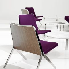 Chair Design Love Height For 30 Inch Table Keele That