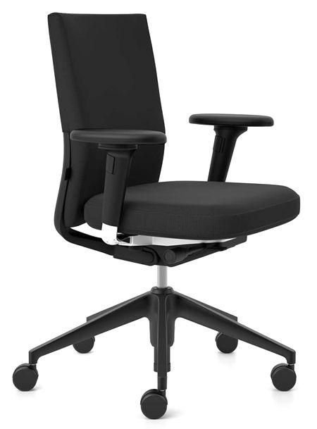 ID Soft L Chair