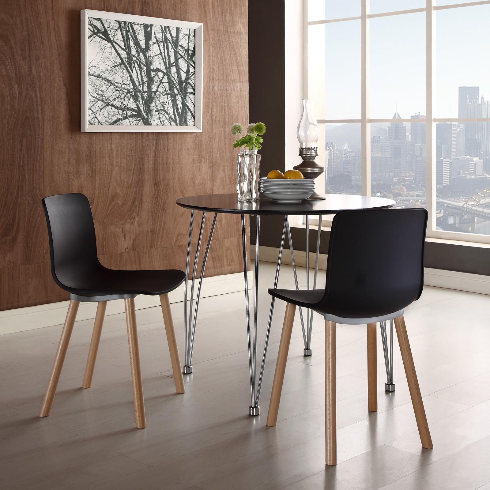 chair design love purple bedroom chairs uk hal wood that