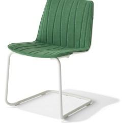 Chair Design Love Natural Gear Folding Mr That