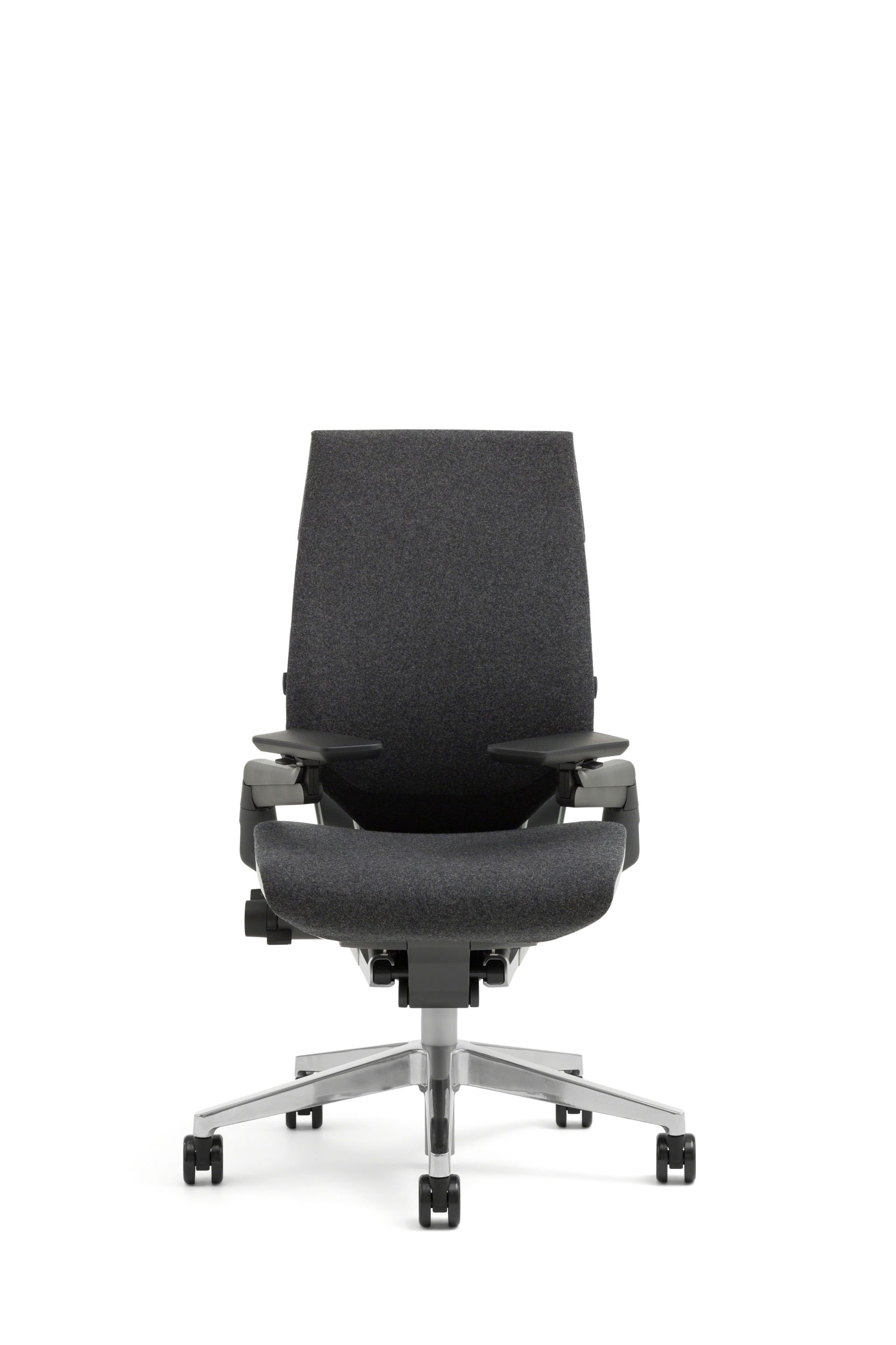 steelcase gesture chair review pub table with swivel chairs task love that design