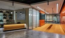 Corporate Design Kgt & Red Entertainment - Love