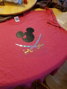 iron-on-mickey-design