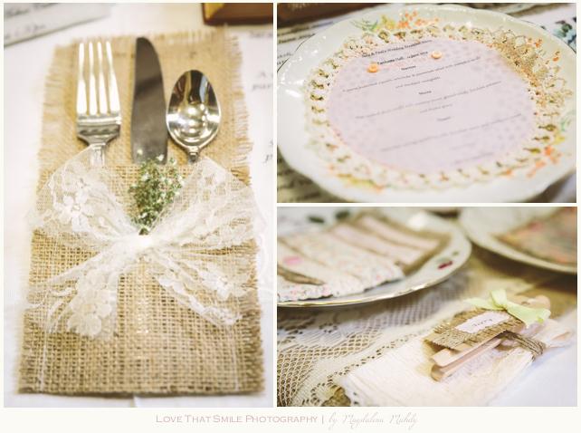 Islington Assembly Hall Chosen Wedding Fair