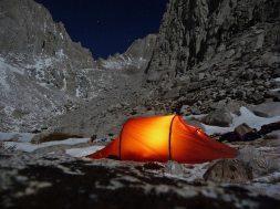 Camping_at_Upper_Boyscout_Lake