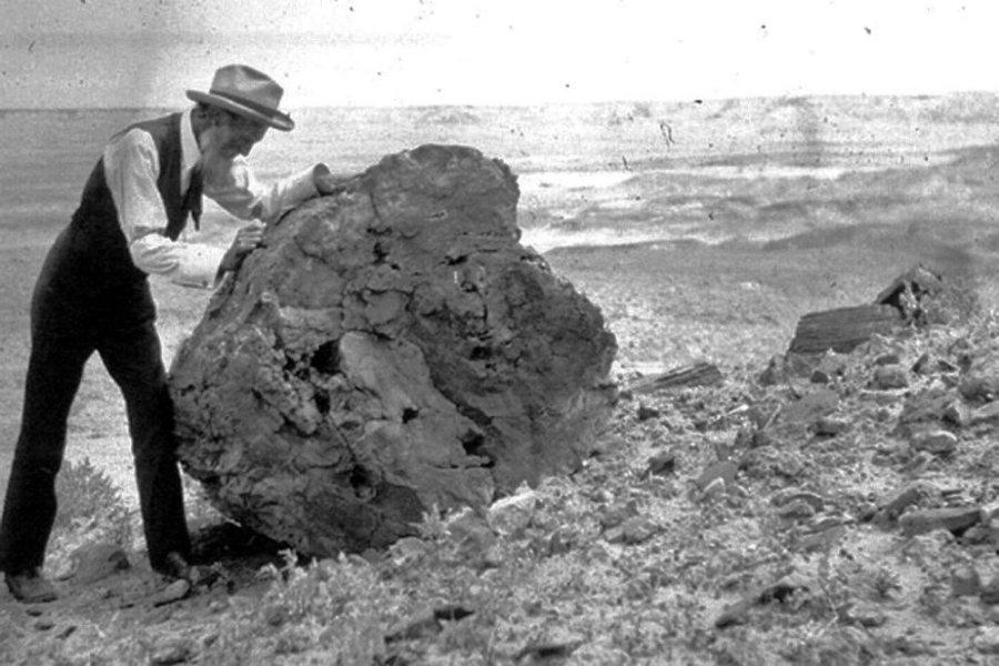 John Muir, History, Hikers, Backpackers