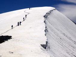 Close_to_Koritnik_peak_2395_m