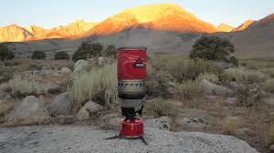 cooking stove, backpacking stove, choose a backpacking stove, cooking, backcountry, hiking, trail, backpacking