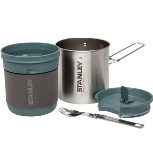 cooking tools, trail, hiking, backcountry, outdoors